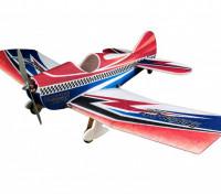 打个招呼舞低的翼运动EPP W /电机1150毫米(ARF)