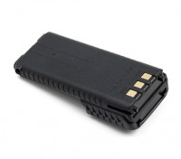 BL-5L推广的电池组UV-5R