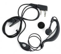 常见的耳机(EP-002003)