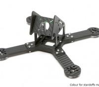 Shendrones克里格200