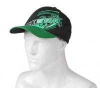 多星FLEXFIT CAP M-XL