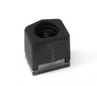 ProSight系统,摄像头