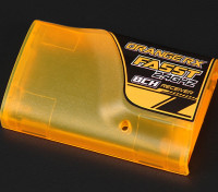 OrangeRx双叶FASST 2.4GHz的接收盒