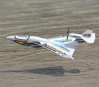 HobbyKing™船长XL全地形飞机EPO864毫米(套件)