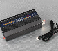Turnigy 1080W 100〜120V电源(13.8V〜18V  - 60安培)