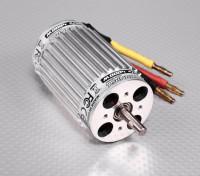 Turnigy C580L 580kv无刷电机内转子4000瓦特