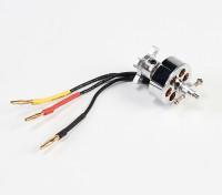 永永Z-84 2900KV无刷电机W /道具适配器