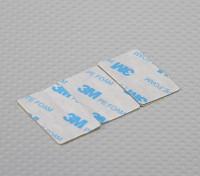 3M陀螺仪安装垫(3个/袋)