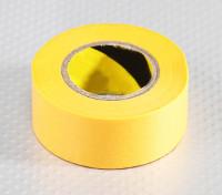 业余爱好24毫米美纹纸胶带