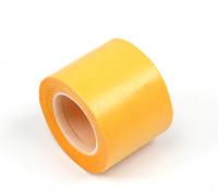 业余爱好50毫米美纹纸胶带