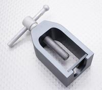 螺旋桨适配器拔轮器/齿轮拉马