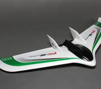 幻影FPV飞翼飞机EPO V21550毫米(KIT)