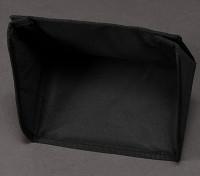 Turnigy通用7.0英寸的显示屏罩