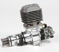 Turnigy TR-32 32CC汽油发动机3.8HP