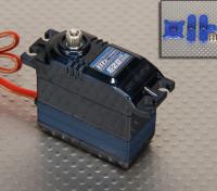 Turnigy™620DMG高扭矩 -  DS / MG10.6公斤/ 0.13sec /52克