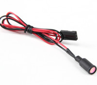 TrackStar TS3t速度传感器