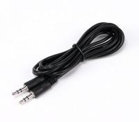 Turnigy TGY-I10训练电缆(好友箱电缆)2米