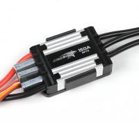 AEROSTAR提前150A ESC光电