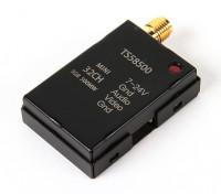 Skyzone TS58500 32CH 500mW的迷你视频传输器