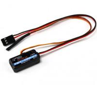 Turnigy TGY-CPD01磁传感器RPM