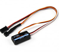 Turnigy TGY-CPD02光学传感器RPM