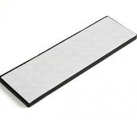减振板145x45x5.5mm(黑色)