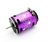 Turnigy XK3650-4850KV无刷内转(带传感器)