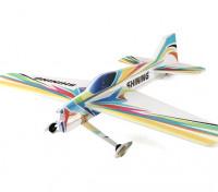 HobbyKing™3D闪灵EPP(990毫米)套件