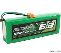 平衡铅整洁/节电器4S(4只)
