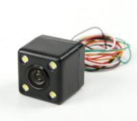 TF-EYE500 FPV CMOS摄像头(PAL)