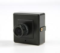 RunCam PZ0420H-L28-N FPV相机NTSC