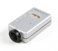 RunCam FULL HD 1080P 120度FPV相机(DC 5V)