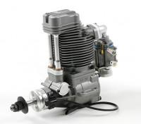NGH GF30 30cc的汽油4冲程发动机