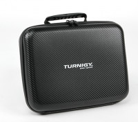 Turnigy挑'N'拉硬盒