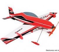 Extra300 EPP 3D EPS830毫米(套件)