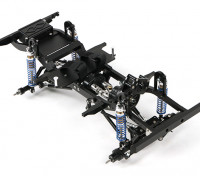 Gelande 2(新D90)机箱套件
