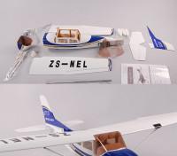 172轻型飞机ARF