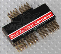 无线好友箱系统8CH(双RX控制器)