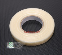 高强度纤维胶带20毫米乘五十米