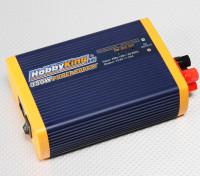 HobbyKing350瓦特25A电源(100V〜120V)