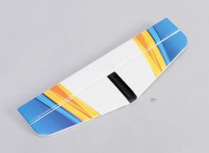 Durafly™自动-G旋翼821毫米 - 更换水平安定