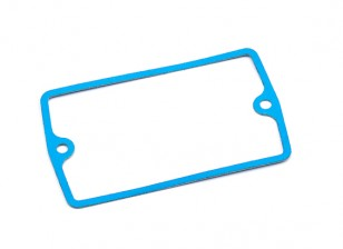 NGH GF38 38cc Gas 4 Stroke Engine Replacement Rocker Cover Gasket