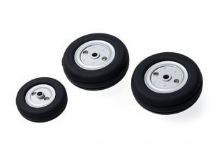 h-king-skysword-1200-edf-jet-wheel-set