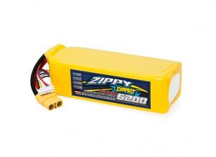 zippy-battery-6200-6s-xt90