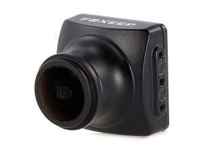foxeer-nightwolf-v2-pal-action-camera