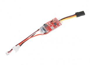 WLToys V977电源星 - 速度控制器