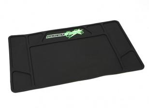 多星工作垫(640毫米x 400毫米)