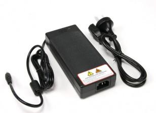 AC / DC适配器12V 8A  - 迷你Fabrikator /逐张。电源/大国8 1