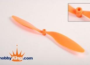 临座螺旋桨Slowfly橙色10x4.7(CCW)(1个)