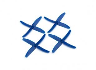 DALPROP Q5040蓝色